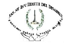 Associazione Invalidi diritti del disabile Genova