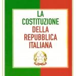 Costituzione Italiana e diritti dei Disabili Genova