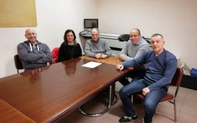 Chiavari: la Consulta Disabili Tigullio incontra l'amministrazione comunale