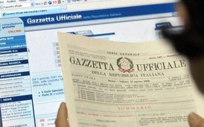 Bando Lavoro disabili: COMUNE DI CHIAVARI e Azienda Sociosanitaria Ligure ASL4 – CHIAVARI