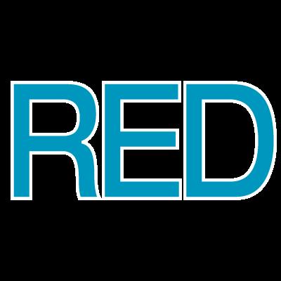 Modello RED Genova CAF Apici Patronato Genova