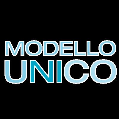 Compilazione Modello Unico Genova